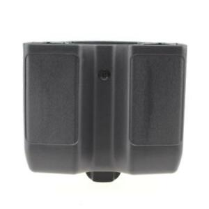Universal-Double-Stack-Magazine-Pouch-Mag-Case-Pistol-Cartridge-Clip-Holder