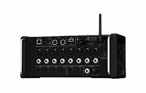 behringer xr16 x air 16 input digital mixer for ipad android tablets with wi fi ebay. Black Bedroom Furniture Sets. Home Design Ideas