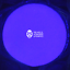 Epoxy-Resin-Glow-in-the-Dark-Fluorescent-Pigment-Powder-Various-Colours miniatuur 5