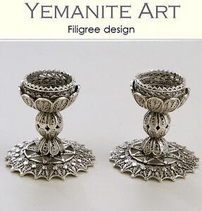 Yemenite Art — FOLK ARK