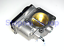 New Fuel Injection Throttle Body CHAMBER ASSY for 2005-2018 Nissan Frontier 2.5L