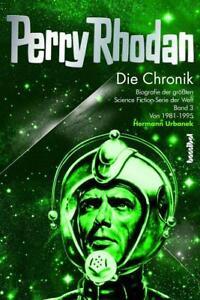 DIE-PERRY-RHODAN-CHRONIK-3