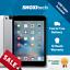 miniature 1 - Apple iPad Mini 1 - 16GB/32GB - Argent/Noir (WiFi + 4 g) - Vente