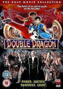 Double-Dragon-DVD-Neuf-DVD-101FILMS165