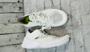 NIKE FREE TR Flyknit 3 AMP Women's Training Shoes AA1212 100