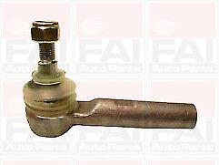 FAI-SS653-Tie-Rod-End-FRONT-L-R-for-Citroen-Relay-Fiat-Ducato-Peugeot-Boxer