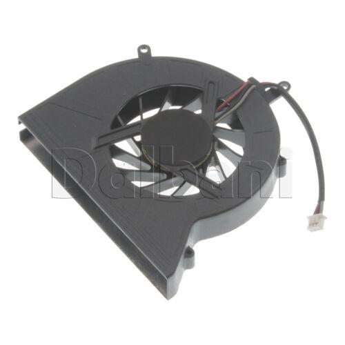 AB7005HX-EB3 Internal Laptop Cooling Fan Toshiba Satellite U400 M800 L800