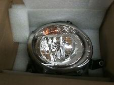 Genuine Fiat 500 RH Head Light Unit - 51795457