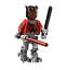 Custom-Star-Wars-mini-figures-minifigures-set-Vader-Anakin-Army-Mando-Yoda thumbnail 26