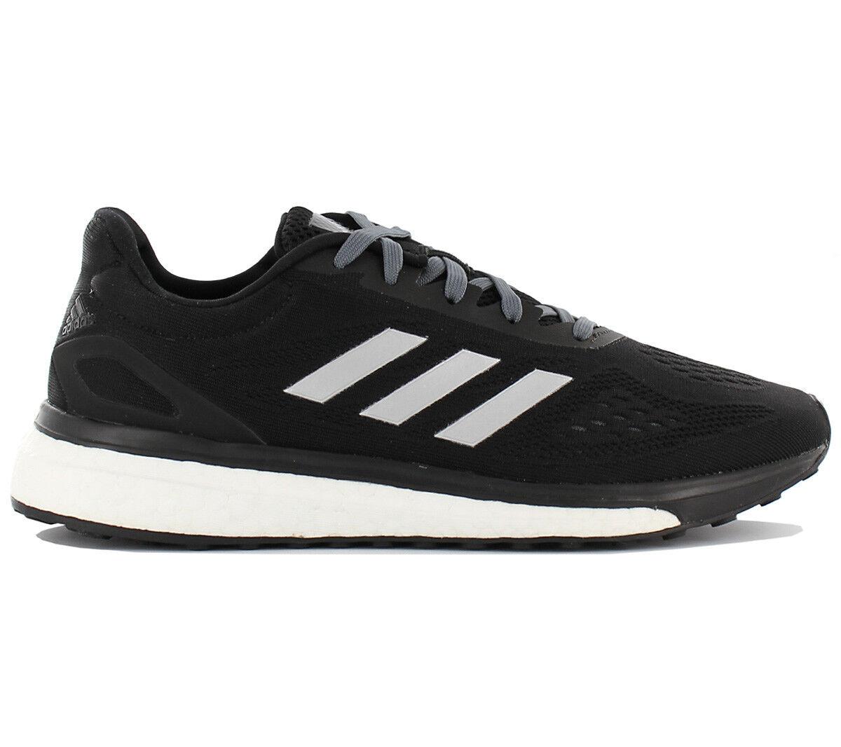 Adidas Damen Response LT W Boost Damen Adidas Laufschuhe Running Fitness Sport Schuhe BA7545 4127ae