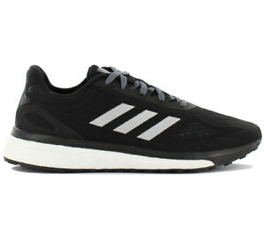 Details about Adidas Response LT W Boost Ladies Running Shoes Running Fitness Sport Shoes ba7545 show original title