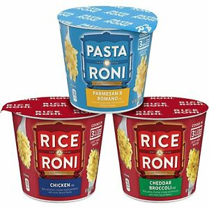 Rice-a-Roni-Cups-Individual-Cup-2-11-Ounce-Pack-of-12