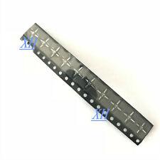 10pcs Mar 3 Drop In Monolithic Amplifier Dc To 20 Ghz 50ohm