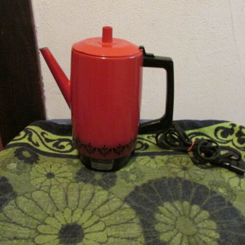 9 cup Coffee Maker Percolator # 9470 Replacement Part for a West Bend