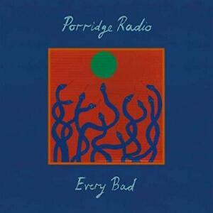 Porridge-Radio-Every-Bad-NEW-12-034-VINYL-LP