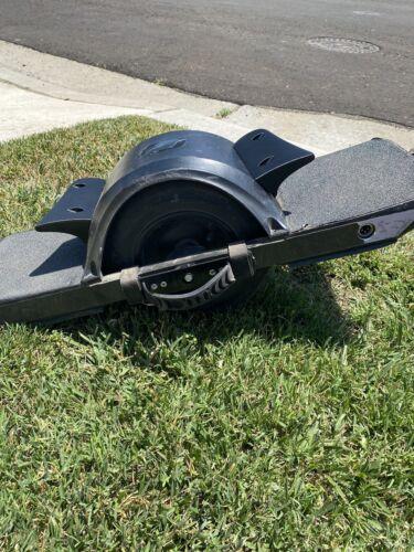 Onewheel Flite Fins Foot Holders