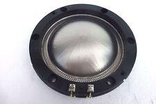 Replacement Diaphragm JBL / Selenium RPD4400Ti For D408Ti & D4400Ti Driver 100mm