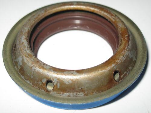 Mini Boite De Vitesse Sortie Gauche Arbre Bague d/'étanchéité joints d/'étanchéité 23117545082