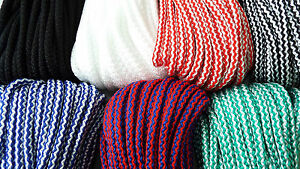 Braided-Polypropylene-Rope-Cord-suitable-for-sailing-boats-yachts-camping