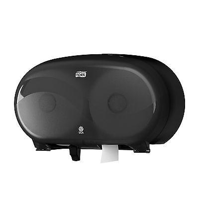 Ada Compliant Version Tork 473208 Tork Toilet Paper