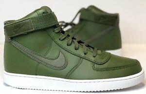 Men's Nike Vandal High Supreme Legion
