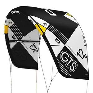 CORE-Kite-GTS4-Kite-9-m-Kite-only-geb-TOP-CHIEMSEE-KINGS