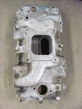 ULTRA RARE 1966 66 Corvette L88 427 Aluminum Intake Manifold Winters 3878299