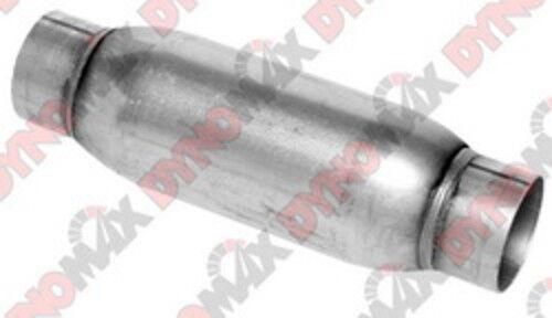 Dynomax 24217 Exhaust Muffler