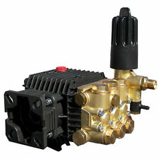 Pressure-Pro Fully Plumbed General TP2526J34UFIL 2500 PSI 2.6 GPM Replacement...