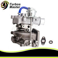 Brand Premium Quality Turbo Turbocharger Fits Mazda Cx7 Cx-7