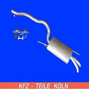 VW-T4-2-4d-2-5-Syncro-Silenciador-posterior