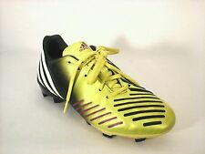 ADIDAS Predator Absolado Kids/Junior Soccer Cleats Shoes US 4 UK 3.5 EUR 36