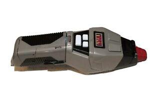 Playmates-Toys-Star-Trek-The-Next-Generation-Type-2-Phaser-Mini-Playset-6166