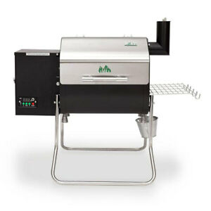 Green-Mountain-Davy-Crockett-Wifi-Control-Portable-Wood-Pellet-Electric-Grill