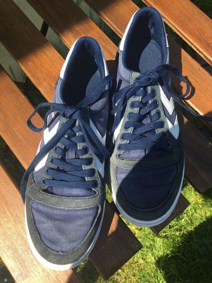 Sneakers, str. 39,5, Adidas