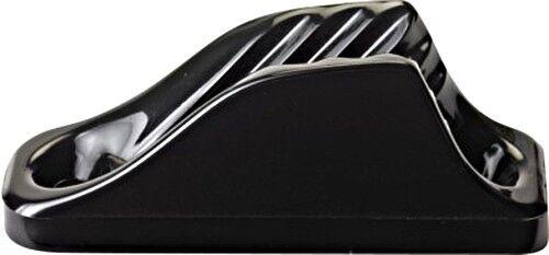 CLAMCLEAT VERTICAL für Tau 6-12mm