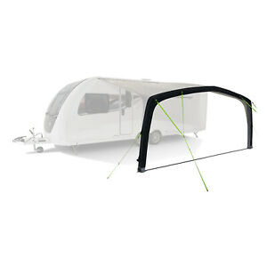 Kampa-Dometic-Sunshine-Air-Pro-500-Sonnensegel-Modell-2020