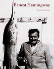 Ernest Hemingway by Anthony Burgess (Paperback, 1986)