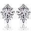 Fashion-Charm-Women-Jewelry-Rhinestone-Crystal-Resin-Ear-Stud-Eardrop-Earring thumbnail 9