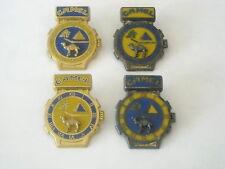 CAMEL 4 pins - montre