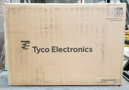 Elo Systems ET2243L Open-Frame Monitor ET2243L-0NWA-0-A-NPB-G Part # E918918