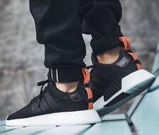 adidas nmd r2 impulso bianco nero mens scarpe cg3384 12 ebay