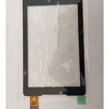 Brand New 7'' Capacitive Tablet Touch screen For PRESTIGIO MultiPad PMT3767 3G