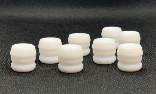 Matrix MTX Poles 7 Kit Cones
