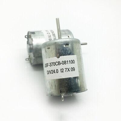 USB Fan Speed Controller DC 4V-12V 5W Multi-Gear Mute Auxiliary Cooling FU