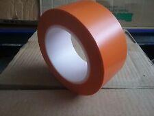 Plastik Abdeckband Rolle 50mm x 50m Wasserfest Feine Linie Einfach Reißen