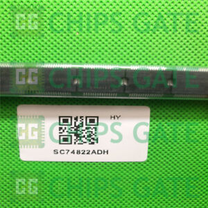 1PCS-SC74822ADH-Encapsulation-SOP-30