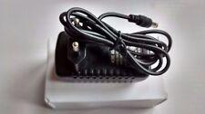 Cisco Linksys WAP200 WAP2000 WAP4400N WAP4410N WAP54GX EU Power Supply PSU