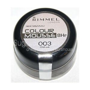Rimmel-London-Colour-Mousse-8hr-Eye-Shadow-makeup-4-SHADES