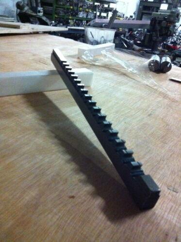 4mm HSS Räumnadel Stossnadel DIN 6885 JS9 passend zu den DIn Fuehrungsbuchsen